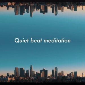 quiettime